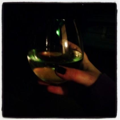 Wine in WV