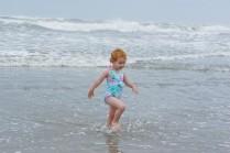 Beach Charlie