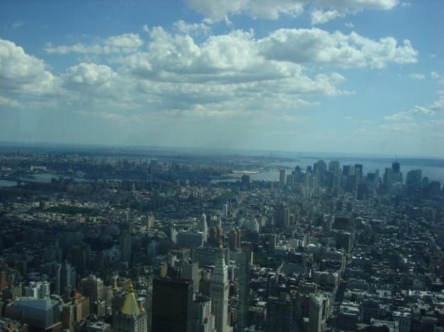 102nd Floor