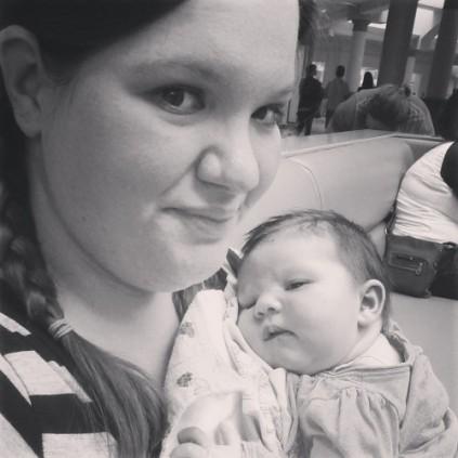 Baby Emmy